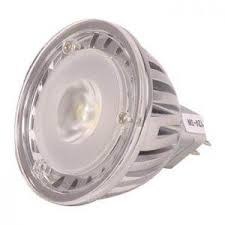 led bulb replacements lvl distributors
