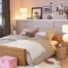 Schlafzimmer Farbe Gr Wohnideen Schlafzimmer Farbgestaltung Johncalle