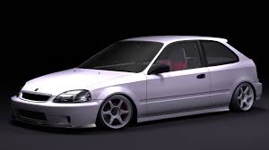 honda car png honda civic ek page 4 smcars net car blueprints forum