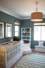 33 best nursery ideas images on pinterest nursery ideas baby