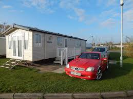 presthaven sands holiday park 3 and prestatyn uk booking com
