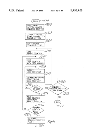 patent us5452425 sequential constant generator system for