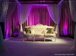 Wedding Reception Stage Decoration Images Indian Wedding Reception Stage Decoration Ideas 9251