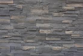 mediterrane steinwand wohnzimmer innenarchitektur schönes ehrfürchtiges mediterrane steinwand
