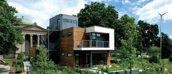 smart houses smart homes and the real world toolmonger