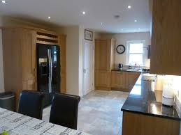 holiday home oatlands self catering lets hillsborough uk