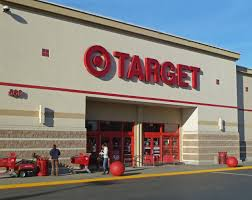 target issuing refunds for fake egyptian cotton sheets clark howard