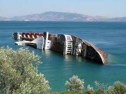 youtube abandoned places 14 mysterious abandoned ships youtube ships pinterest