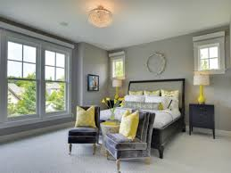 Gray Master Bedroom by Beautiful Gray Bedrooms Romantic Luxury Master Bedroom Gray