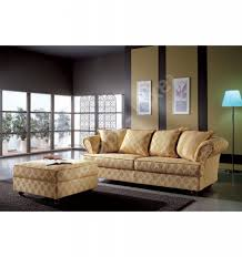 canapé de luxe surprenant canapé de luxe canapes de luxe italien personnalisables