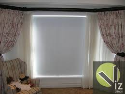 How To Clean Fabric Roller Blinds Roller Blinds Viz Blinds