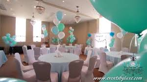 1st birthday themes for baby boy 1st birthday decorations by luxe weddings and events