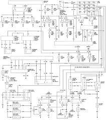 subaru radio wiring diagram carlplant