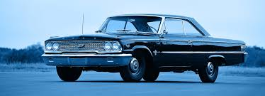 Vintage Ford Truck Air Conditioning - ford galaxie air conditioning galaxie ac systems and oem