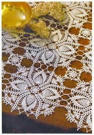 Crochet Table Cloth Beautiful Vintage Crochet Lace Doilies Crochet Pinterest