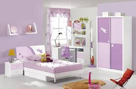 purple bedroom ideas for teenage girls with small space awesome