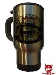 usmc alumni tun tavern alumni travel mug