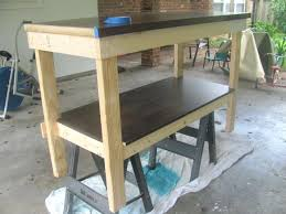 Laundry Room Table For Folding Clothes Laundry Folding Table Impressive Laundry Room Table For Folding