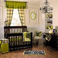 Nursery Decorating Ideas Uk Boy Bedrooms Room Ideas For Playroom Bedroom Bathroom