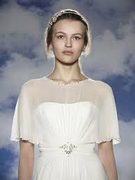 best designers for wedding dresses best wedding dress designers