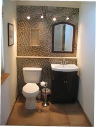 ideas for painting bathroom painting bathrooms painting bathrooms awesome 10 painting tips to