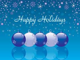 wonderful greeting cards for happy holidays holidays happy