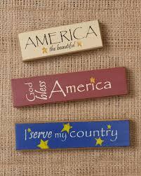 patriotic home decorations americana home decor patriotic flags americana decorations