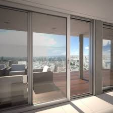 marvelous modern aluminium sliding doors gallery best