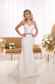 wedding dresses spokane wa breathtaking wedding dresses spokane wa 26 with additional used