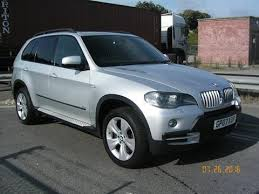 used bmw cars uk used bmw cars for sale in brighton sussex k k car sales