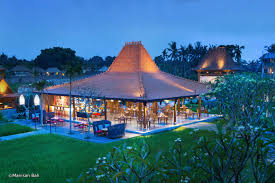 ubud restaurants where and what to eat in ubud