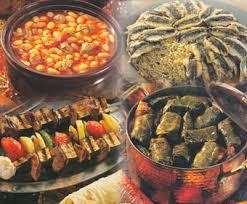 cuisine turque en guide turquie la cuisine turque ideoz voyages
