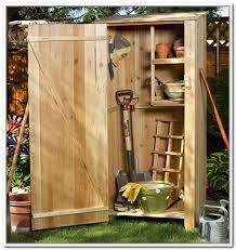 outdoor wood storage cabinet cabinet glamorous outdoor storage cabinet for home outdoor outdoor