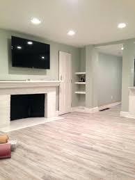 light colored wood floor u2013 novic me