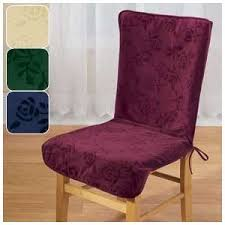 chair back cover dining chair back covers large and beautiful photos photo to