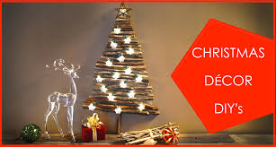 how to christmas decor diy videos san diego interior designers