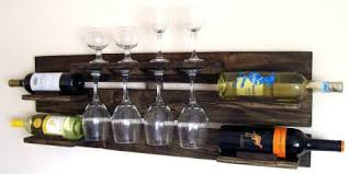 13 pallet wine racks love ambie