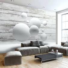 papier peint tendance chambre adulte papier peint tendance chambre adulte papier peint 3d cracant un