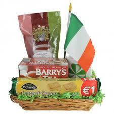 easter gift basket easter gift baskets