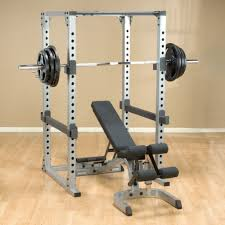 olympic style weight bench sterling keys fitness olympic weight bench heavy duty commercial