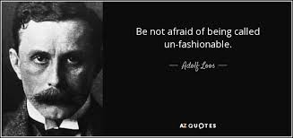 top 18 quotes by adolf loos a z quotes