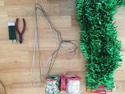 diy tabletop christmas tree tabletop christmas tree tabletop
