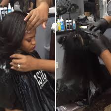 savannah black hair salons jack n jill salon savannah georgia hair salon facebook