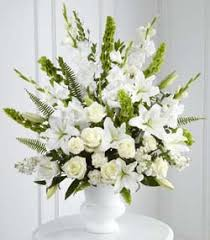 funeral flower janousek florist sympathy flowers omaha omaha funeral flowers
