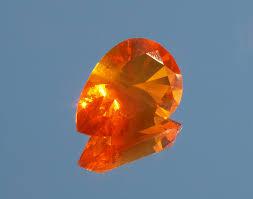 mexican fire opal home australis fire opal