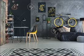 bedroom magnificent hipster bedroom with bed fabulous 162 awful