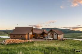 colorado homes for sales listings steamboat sotheby u0027s