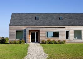 passive house retreat leed gold certified u2014 zeroenergy design