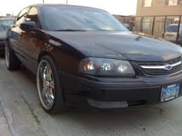 lexus gs300 for sale in san antonio impala 2004 whit 22 rims and in dash toch chevy impala forums