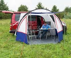 Vw T5 Campervan Awnings Campervan Awning Tour Easy 2 For Volkswagen T5 U0026 T6 93654